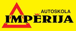 autoskolaimperija.lv